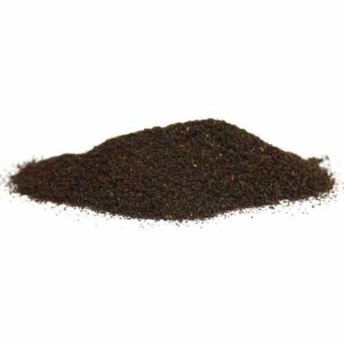 Black Ceylon Tea BOPF