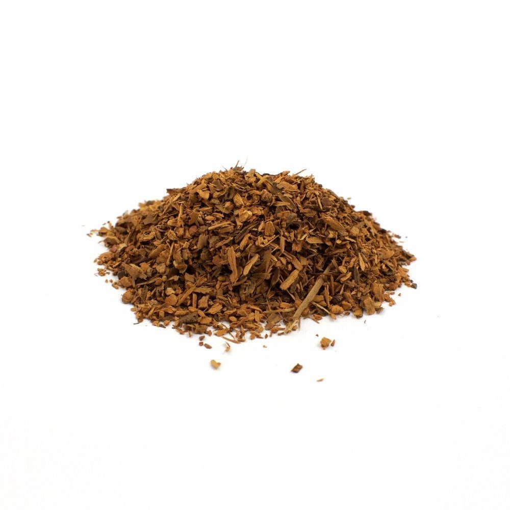 Cinnamon (True Ceylon) Cut & Sifted