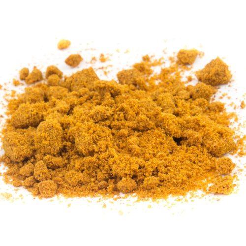 Mace Powder