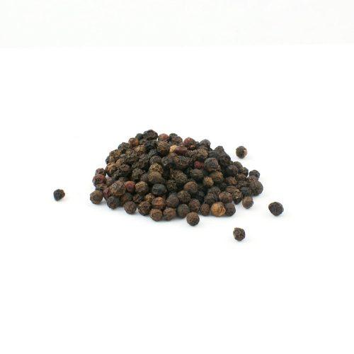 Black Peppercorn Whole