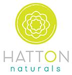 Hatton Naturals Logo