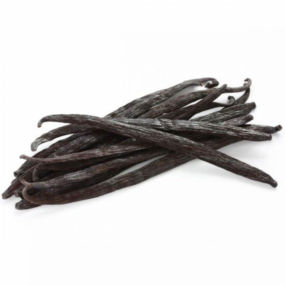 vannila beans