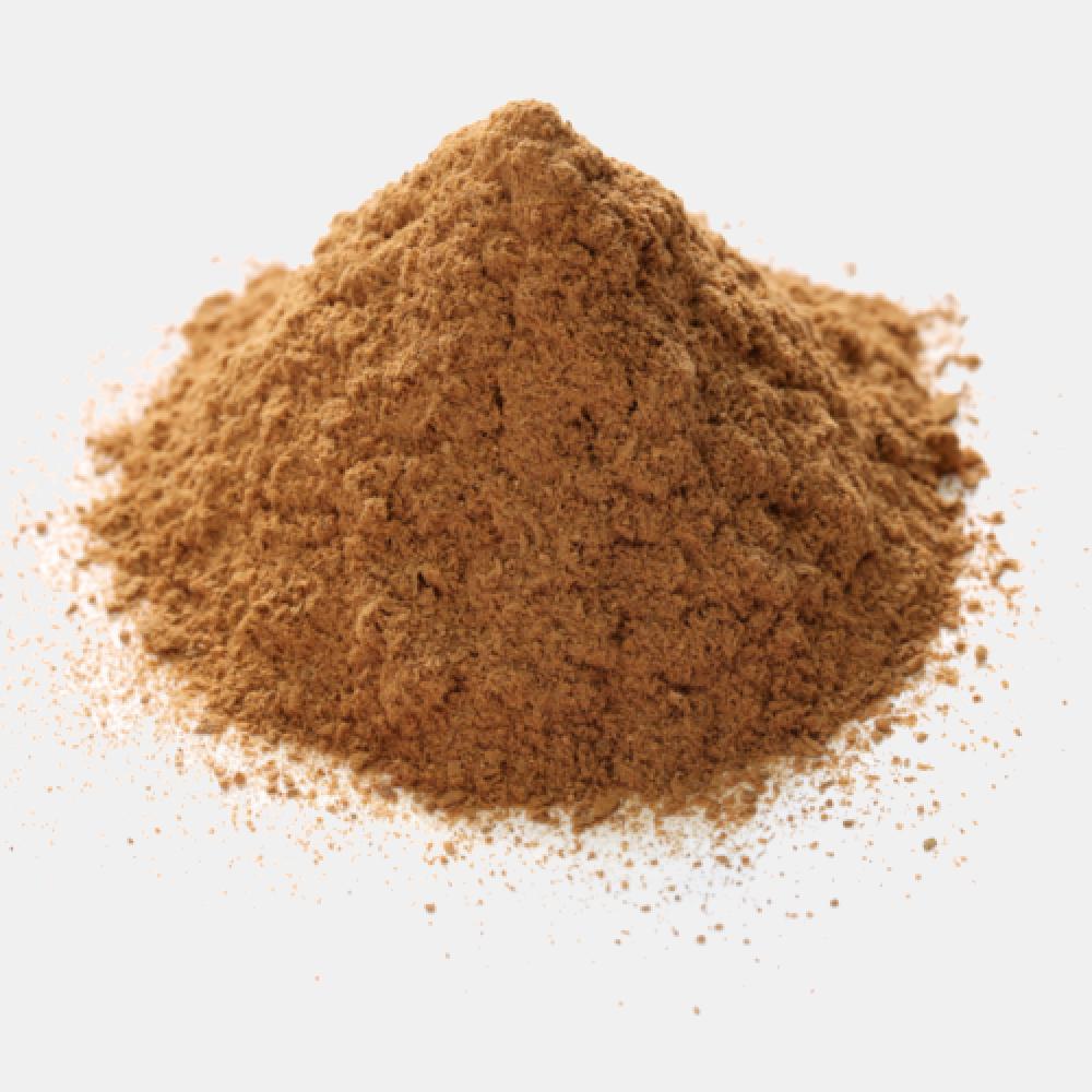 curry ceylon powder raw