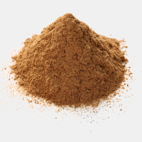 curry ceylon powder raw