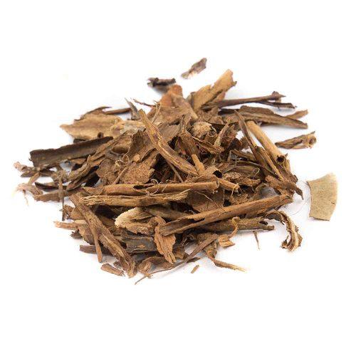 True Ceylon Cinnamon Chips