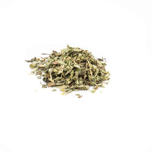 Stevia Leaf Cut & Sifted