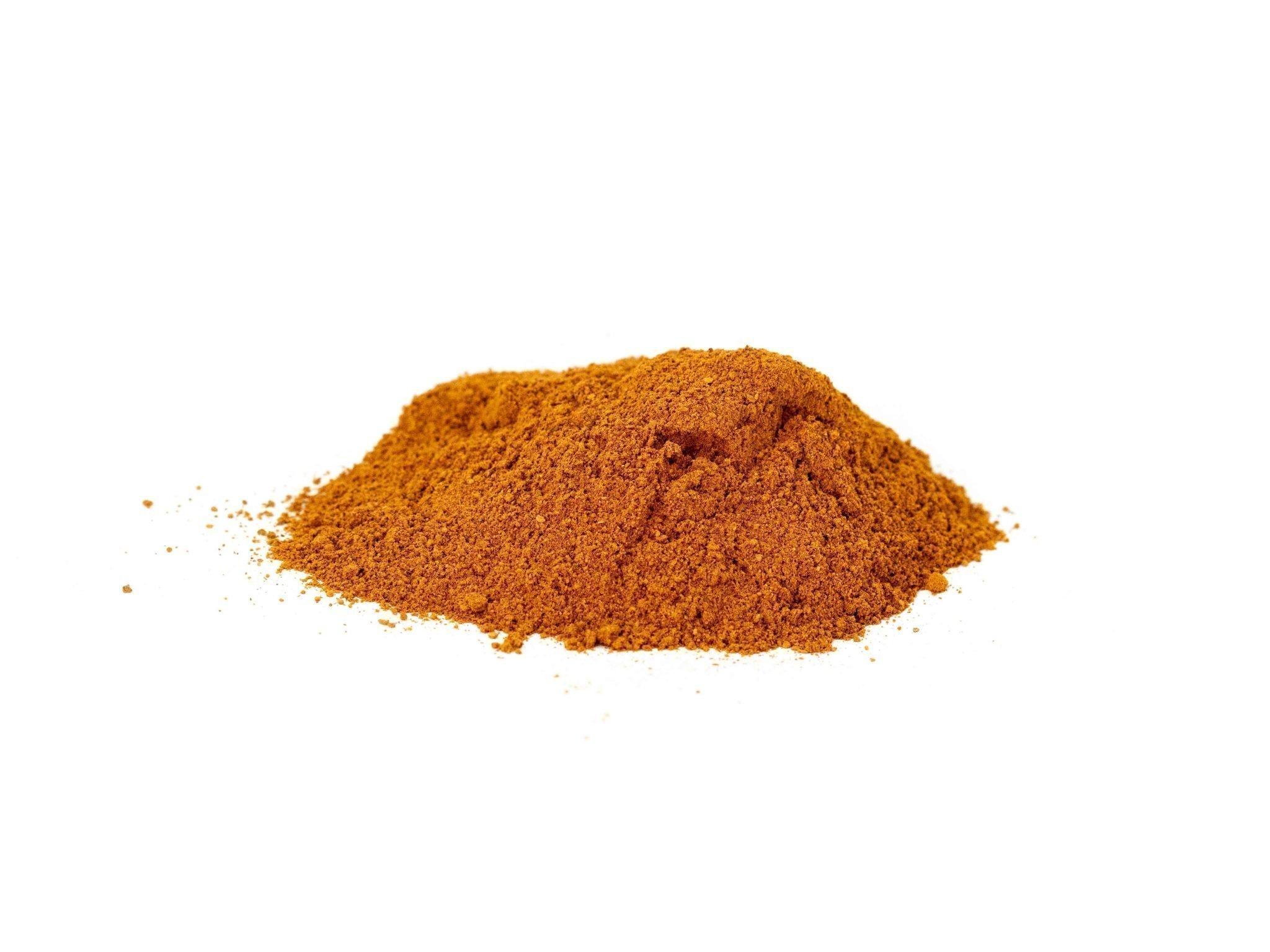 Cinnamon Cassia Powder
