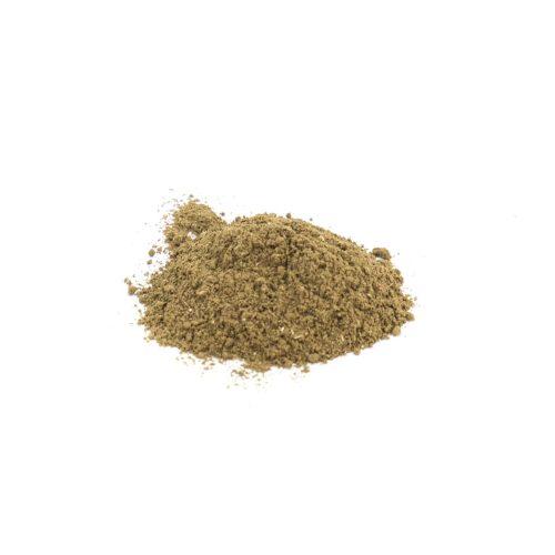 Peppermint Powder