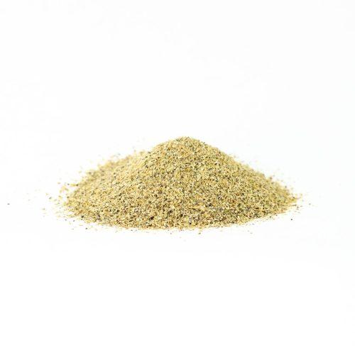 Cardamom Powder Green