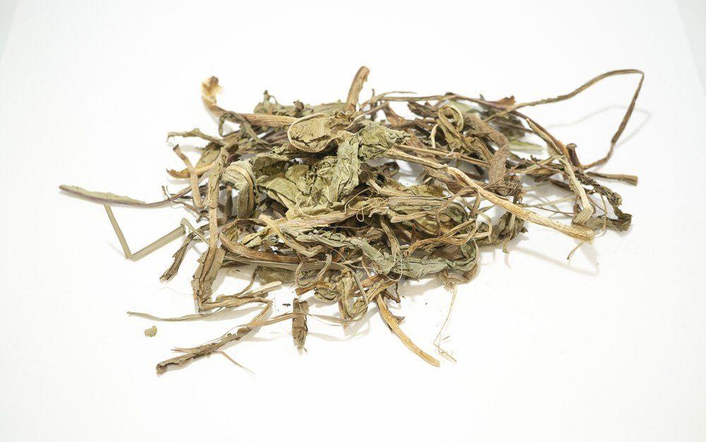 dandelion whole