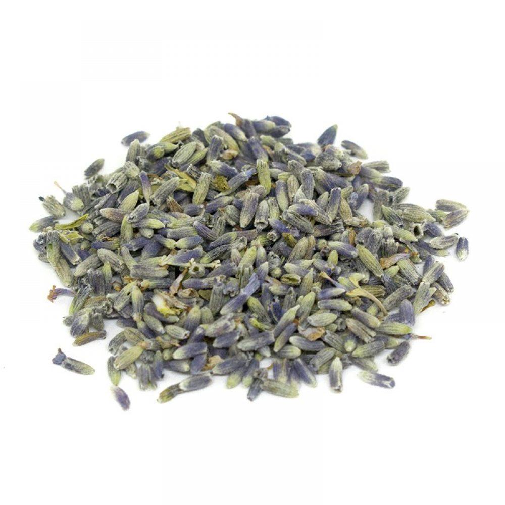 lavender flower whole