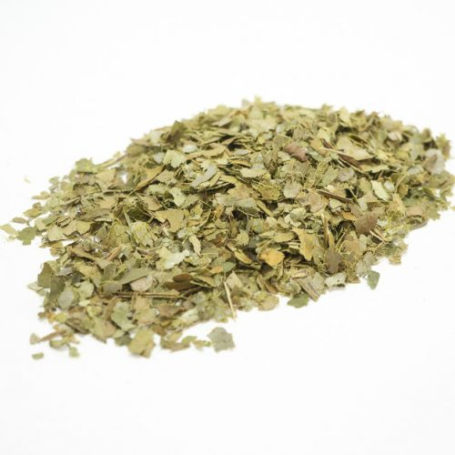 soursap course Sour Sop Leaf Tea Coarse Cut